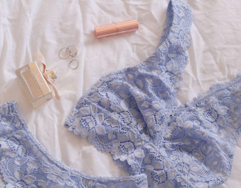 figleaves underwear